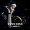 Coco Cole - 14Jan18