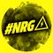 Mort'n - #NRG 5.4.2015 - Millenium Velké Pavlovice