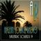 AIKO ON AEGEAN LOUNGE - BALEARIC SOUNDS 9