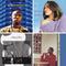 JM Global Soul Connoisseurs Mix GSC #028