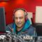 DJ Paulito Club-House Mixtape 2014