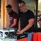 Roger Dee - Discoteca Lo Sciabecco - Villasimius 18 agosto 2018