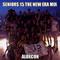 SENIORS 15 THE NEW ERA MIX