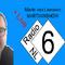 Radio 6 martininshow podcast 15092018