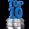 Crooked Road Top Ten 2019 - Part 2