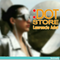 :DOT STORE by Laurencio Adot Verano 2019 I #DOTFighter