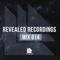 Revealed Recordings Mix - 014