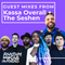 RL 5.22.20   Guest mixes from Kassa Overall and The Seshen