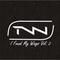 TNN - I Found My Wings Vol.2