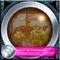 Bring Me GnogaineI! - Gold'n'Goa Midweek Mix, Week of April 9th