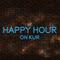 Happy Hour S3E75