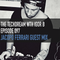 The Techdream With Igor B Episode 097 + Jacopo Ferrari Guest Mix