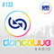 Ivan Voltes Presents Dance Live Radio - Episode #133