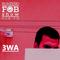 SUB FM - BunZer0 & 3WA - 24 01 19