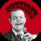 Buzzique  - Uzul & Dubanko