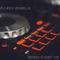 DJ BIG Mobile Mix 43