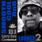 Smooth Cool RnB Lounge 2