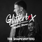 Glitterbox Radio Show 224 presented by The Shapeshifters