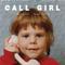 035.haC: call girl | Mészáros Piroska színművész kalandjai egy multiban