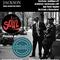 Soul Ascension Show 31/10/2017