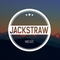 Jackstraw - Gold Summer Edition 2013 Live