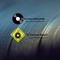 Podcast Mistura fina #004 - 12inches Brasil by Leo Pacheco