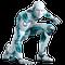 H-Robot fresh techno September 2017
