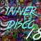 In The Basement VOL 18 - Inner Disco
