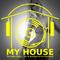 My House Radio Show 2017-12-09