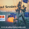 Sunday 18th August - Mike's Chillout Sessions_2Hours