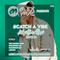 AlexMac - #CatchAVibe - (Uk Afro/Rap Edition) - Episode 10
