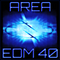 Mix[c]loud - AREA EDM 40