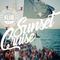 DIE VILLA Sunset Cruise LIVE Mix (26.08.2017)