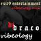 VIBEOLOGY MIXTAPE by DRACO