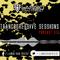 Lando van Triest - Trancegressive Sessions 317 (28-03-2019)
