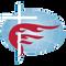 Missão Visao Identidade Liderança Metodista Livre