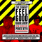 The Sunday Feel Good With Ant (of Generic People) Epidsode #102