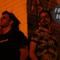 Freaky Beats #57: Deltafoxx do Distrito Federal para outras pistas do mundo