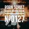 Robin Schulz | Sugar Radio 127