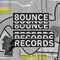 8ounce Records - Totoya Klub (2019.09.10.)