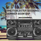 Ghettoblaster Sessions: Summer Boom Bap