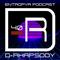 Entropya #40 podcast