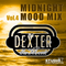 MIDNIGHT MOOD MIX - Vol. 4