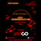 JaviGo: Go Sessions Ep- 009 (Live Big Room Mix))