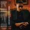 Nas - Rewind: The Tape Deck 2010-2019
