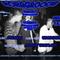 DJ Andy Taylor - Rokagroove Radio - 07.06.19
