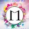 EDM 2018 #5 Mersi DJ Mix