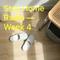 Stay Home Radio - Week 4