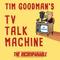 TV Talk Machine 195: Time is Precious