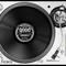 Dj Raj Release Radio DAB Thursday Show